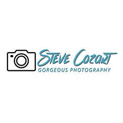 Steve Cozart