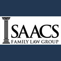 Isaacs Family Law Group