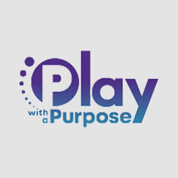 Play with a purpose