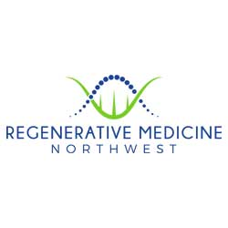 Regenerative Medicine Northwest