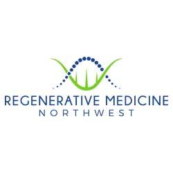 Regenerative Medicine Northwest