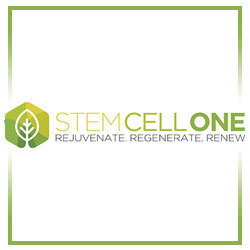 Stem Cell One