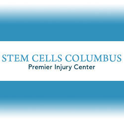 Stem Cells Columbus