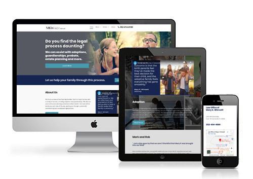 Mary K Website
