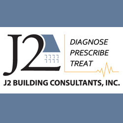 J2 Building Consultants, Inc.