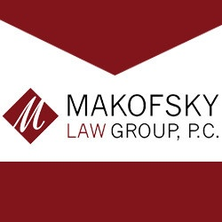 Makofsky Law Group, P.C.